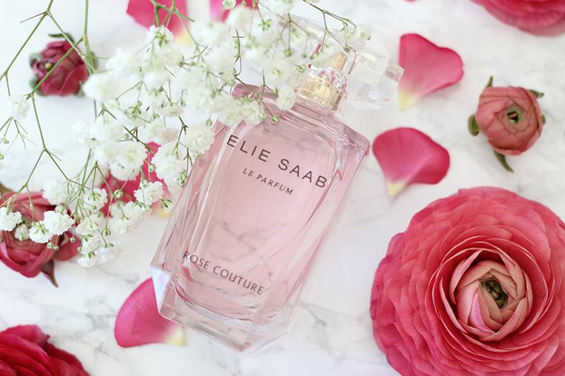 nuoc-hoa-Elie-Saab-Le-Parfum-Rose-Couture