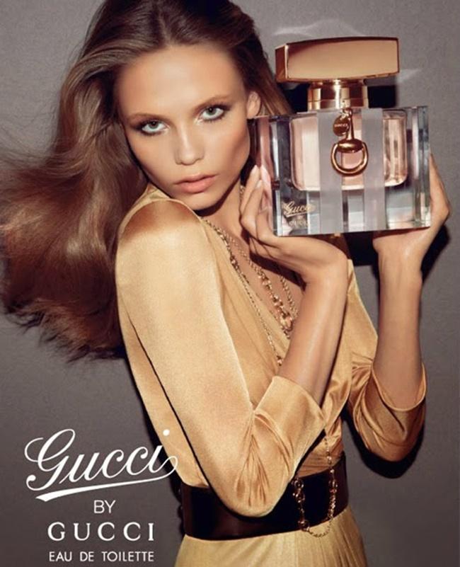 Kết quả hình ảnh cho Gucci by Gucci Eau de Toilette