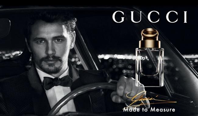Kết quả hình ảnh cho Gucci Made to Measure By Gucci Perfume For Men 2013