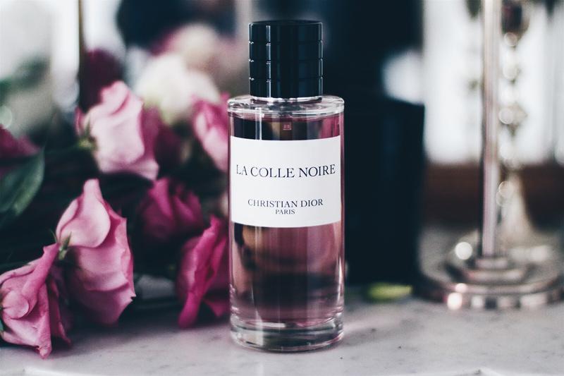 Nước hoa La Colle Noire Dior for women - Christian Dior