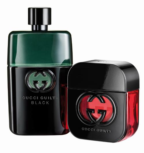 1824b8b5b Gucci Guilty Black Pour Homme. Lượt xem sản phẩm : 102.098