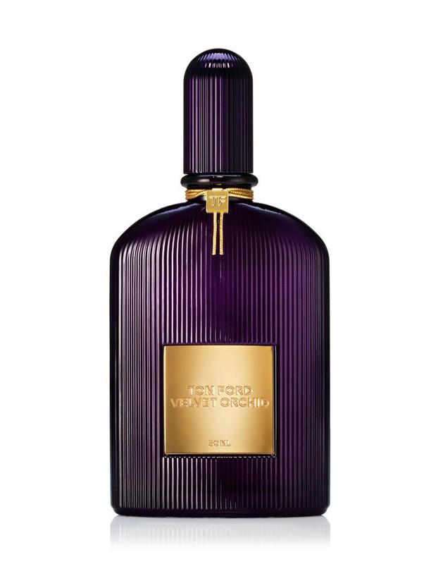 Nước hoa Tom Ford Velvet Orchid for women - Tom Ford