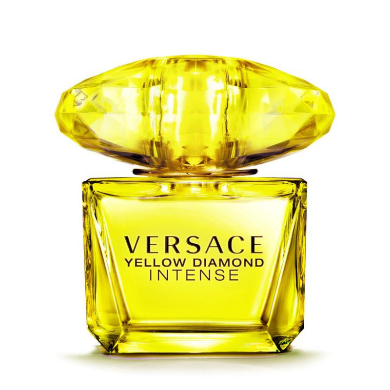 Nước hoa Versace Yellow Diamond Intense for women - Versace