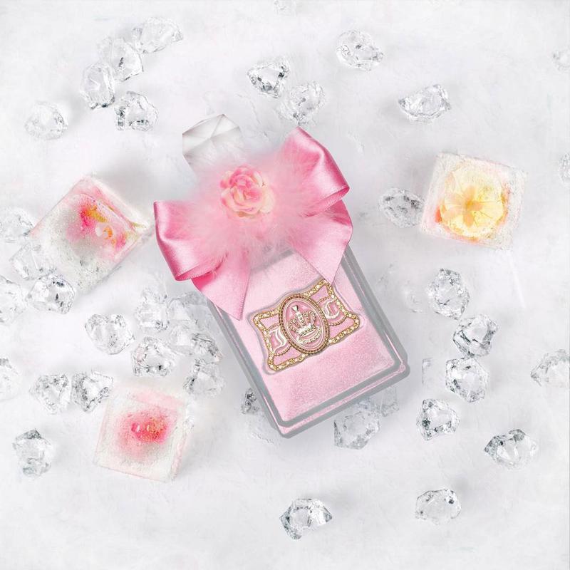 Nước hoa Viva La Juicy Glace Juicy Couture for women - Juicy Couture