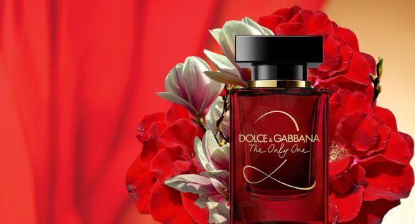 Nước Hoa Dolce & GabbanaThe Only One 2 - Dolce & Gabbana
